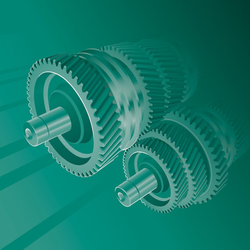 High Performance Lubricants | Classic Motor Oil | Dynolite